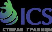 Компания «ICS» предоставляет услуги всех переводов