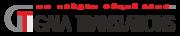 Компания «Гала Транслейшнс» объявляет набор на курсы гидов-переводчико
